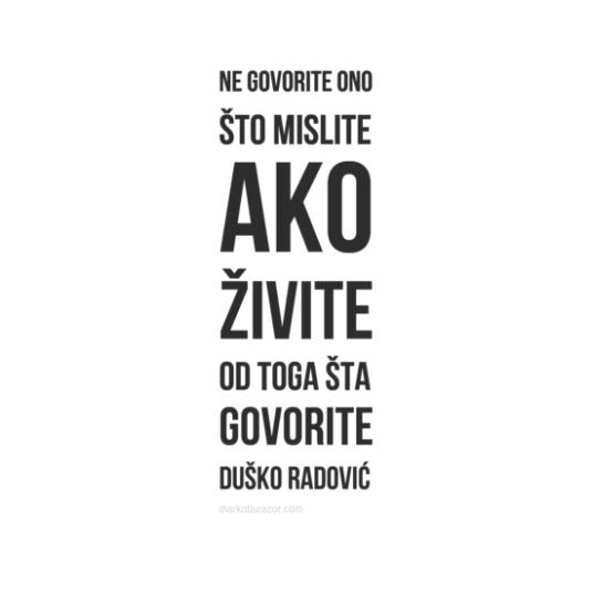 Dusko-radovic3
