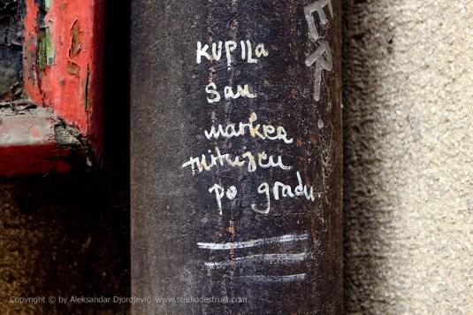 Beograd grafiti JSPG IMG_8540 EDIT