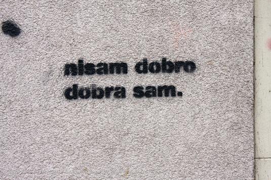Beograd-grafiti_njegoseva