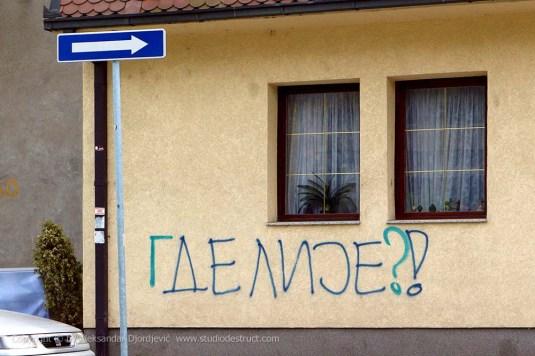 Beograd grafiti IMG_1324 EDIT